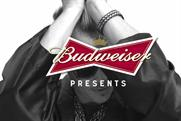 Budweiser: Facebook Creative Shop worked with Vice on campaign
