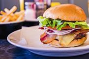 CASH: top brands accused of serving high salt kids' meals