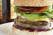 Junk-food ads targeting children drop
