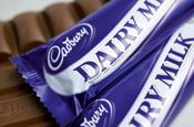 Brands that cut pack size risk consumer backlash