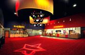 Boomerang: will handle DCM's cinema work