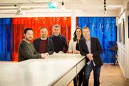 MediaCom buys majority stake in digital agency Code Computerlove