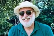 Samuel Crispin dies