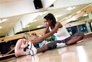 David Lloyd Leisure searches for creative agency