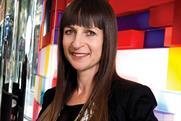 My Media Week: Debbie Klein, Engine