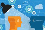 Digital Dilemmas: Problem shared, problem solved
