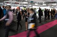 Day 11: Seven Dmexco talks you can't afford to miss