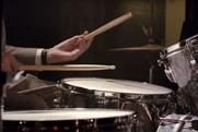 Visa Europe: runs Apple Pay ad featuring Phil Collins' drum teacher