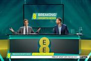 Virgin Media hits out over free BT Sport package offer for EE customers