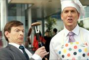 Enterprise Rent-A-Car: salesmen Dave and Brad return in latest TV campaign