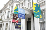 Rightmove cuts staff as property slump hits home