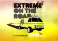 Extreme On the Road