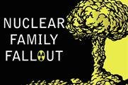 Nuclear family fallout: Brands are missing a quiet revolution