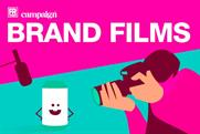 13 must-see brand films from 2016 to check out ahead of Brand Film Festival London