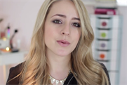 YouTube stars: Fleur DeForce says audiences will spot obvious endorsements