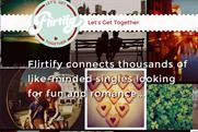 Flirtify: Bauer Media unveils online dating service