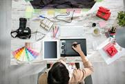 The freelance gig economy fuels our industry