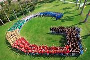 EU turns to Google's ad business in antitrust probe