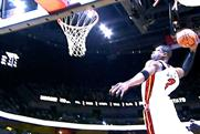 Gatorade: 'pump up the G' directed by Joe Pytka for TBWA\Chiat\Day Los Angeles