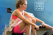 Case study: How 'This girl can' got 1.6 million women exercising