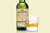 The Glenivet...moves to Publicis