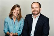 Ex-Hearst and Pearson executives' media-buy-up venture Gloo Networks floats on AIM