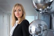 Bringing together magic and machines: IPA's Golding shares her vision for advertising
