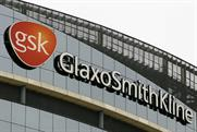 MediaCom and PHD battle for £1bn GSK media account