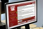 Cyberattacks: who's to blame?