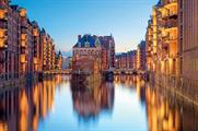 Adland in Hamburg: It's Germany, but not as we know it
