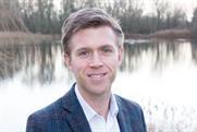 Birds Eye's CMO Steve Chantry to oversee UK marketing at Kraft Heinz