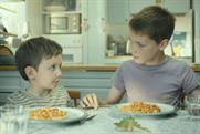 Heinz: 'little brother' by Abbot Mead Vickers BBDO
