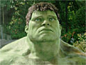 'Hulk': iTV ads on Channel 4