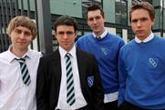 Inbetweeners: C4 show will no longer be available on YouTube
