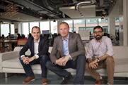 Isobar poaches business directors from Wunderman and Grey London