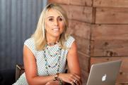 Moss Bros: brand architect Jemima Bird steps down