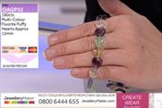 Immediate Media to buy TV shopping channel Jewellery Maker