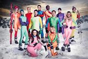 The Jump: Channel 4's GME-backed hit