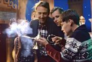 Littlewoods has that magical touch this Christmas