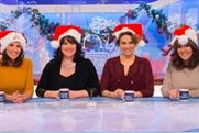 Loose Women: ITV show to be sponsored by Schwarzkopf Color Mask