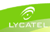 Mobile network Lycamobile hands £10m account to Ogilvy