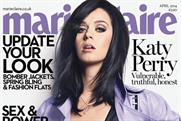 Marie Claire: inventory to be made available via Google's programmatic platform