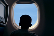 Water is Life fulfils four-year-old Kenyan boy's bucket list
