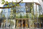 How M&S can guarantee success for its 'game changing' loyalty scheme