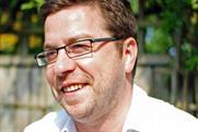 Matt Rennie