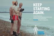 Prostate Cancer want to get men talking with Men Utd campaign