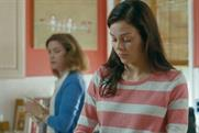 Microsoft: microsoft privacy by Wunderman