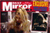 Mirror Group appoints DLKW to promote redesign