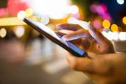 AOL UK plugs Weve mobile data into programmatic platform