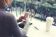 AOL brings header bidding to mobile with Smart Yield